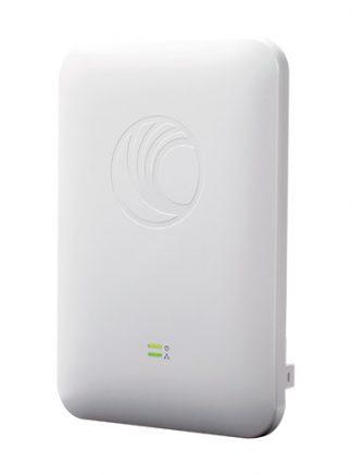 AP cnPilot e501S DSG Software