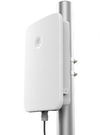 AP cnPilot e700 DSG Software