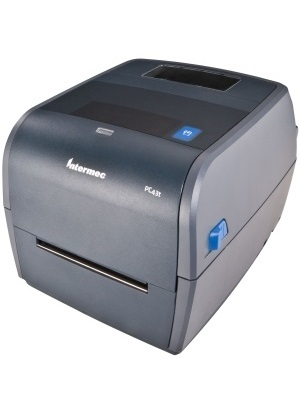 honeywell pc43t dsg centrum