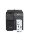 Epson C7500 DSG Software