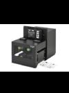 PEX 1000 DSG Software