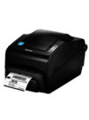 Bixolon SLP-TX400 DSG Software