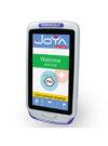 Datalogic Joya Touch DSG Software