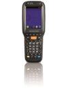 Datalogic Scorpio X4 DSG Software