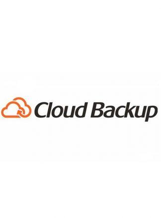 nazwa-cloud-backup-780x400