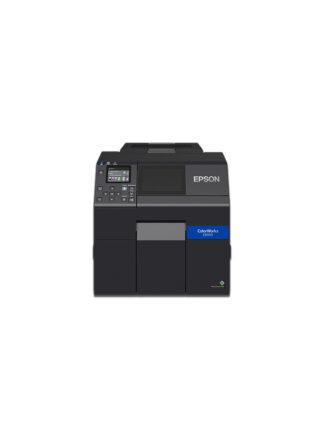 ColorWorks CW-C6000A