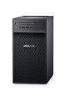 Dell PE40 DSG Software