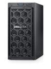 Dell PE T140